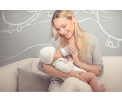 Nowoczesne laktatory elektryczne | sprawdź szczegóły na MilkLab.pl